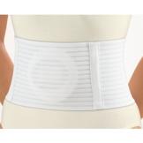 Bort Narbenbruch-Bandage Höhe 13 cm 1