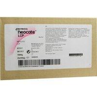 NEOCATE Infant Pulver 1600 Gramm
