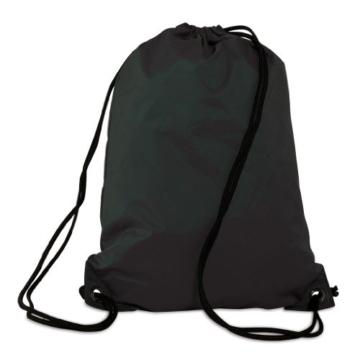 BLACKROLL-10er-SET das Original bestehend aus 10 x BLACKROLL (2 x Standard Schwarz, 2 x Standard Schwarz/Gelb, 2 x Standard Schwarz/Blau, 1 x Med Weiß/Grün, 1 x Med Weiß/Pink, 1 x Pro Orange, 1 x Pro Grau) inkl. 10 DVD´s + 10 Übungsanleitungen + 10 Sportbeutel -