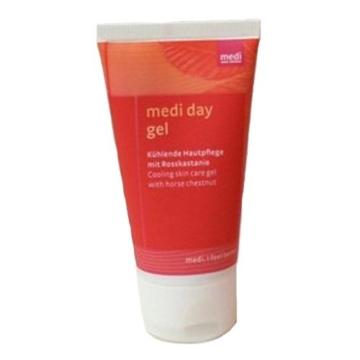 medi DAY kühlendes Gel 150 ml -