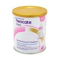 NEOCATE infant Pulver 400 Gramm -