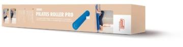 SISSEL Pilates Roller Pro -