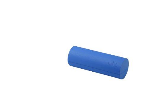 softX Trainingsgerät Faszienrolle, 40 x 14.5 cm, SOF-E000005 -